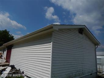 0 29 South P O Box 457 #HS8267359 Photo #20