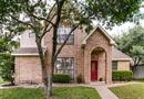 814 Water View Drive, Mansfield, TX 76063