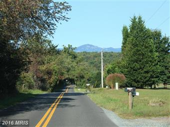 15209 Reva Road Photo #29