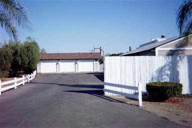 20827 Road 236 Photo #18