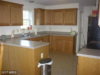 13265 Whispering Spring Drive Photo #10
