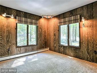 25 Wooded Drive Photo #24