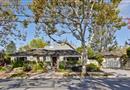255 N California Avenue, Palo Alto, CA 94301
