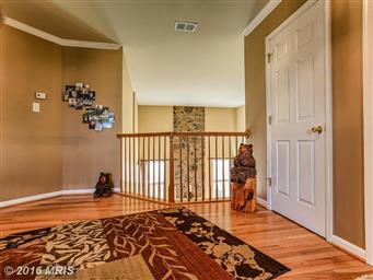 1342 Summerswood Drive Photo #13