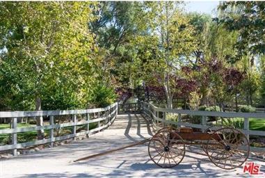 828 Ballard Canyon Road Photo #37