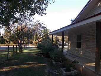 163 Crystal Creek Drive Photo #3