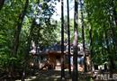 5204 Country Trail, Raleigh, NC 27613