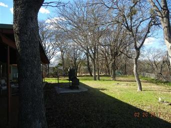 8150 County Road 464 Photo #17