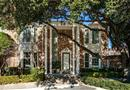 15919 Preston Rd, Dallas, TX 75248