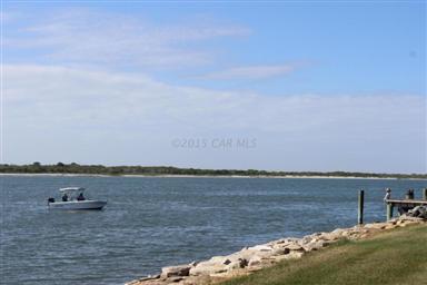 9624 Oceanview Lane Photo #4