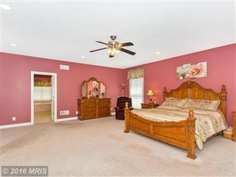 13728 Clear Spring Road Photo #17