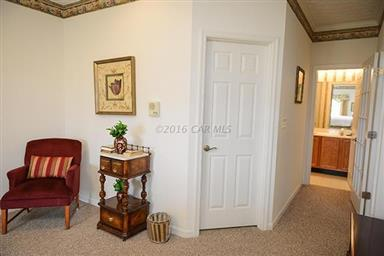 9105 Clubhouse Drive Photo #28
