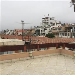 101 Calle Farallon San Antonio Del Mar Bc Mex Photo #18
