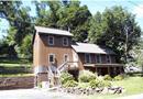 123 Chesterville Road, Landenberg, PA 19350