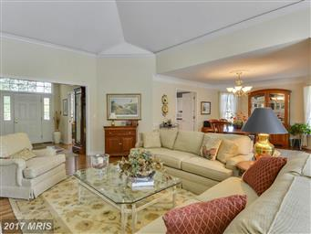 28530 Waterview Drive Photo #16
