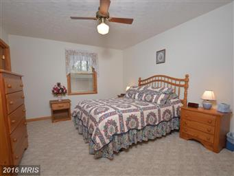 445 Paradise Heights Road Photo #20