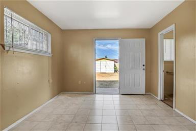 9529 Montwood Drive Photo #19
