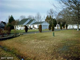 22360 Great Oak Landing Road Photo #3