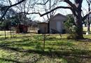 1108 W Cherokee Avenue, Comanche, TX 76442