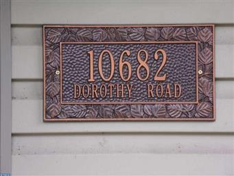 10682 Dorothy Road Photo #18