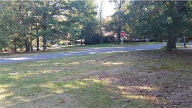 1001 Birch Avenue Photo #2