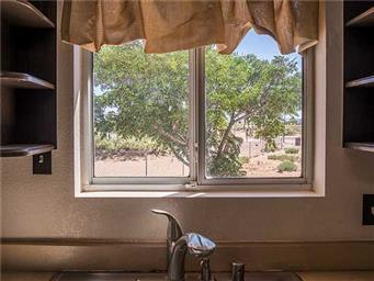 5434 Desert Willow Drive Photo #5