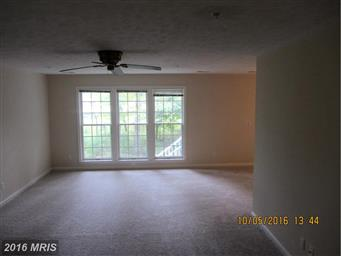 44093 Granite Way Photo #18