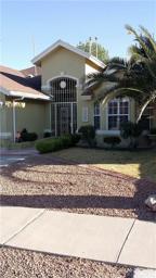 12608 Sun Cove Avenue Photo #1