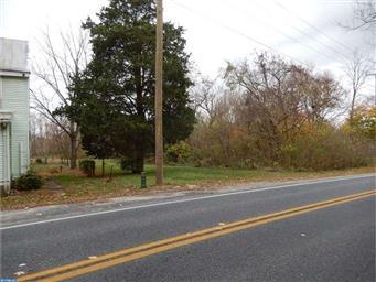 1075 Duck Creek Parkway Photo #3