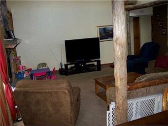 5512 Amberwood Place Photo #10