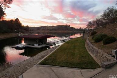 14854 Lakefront Drive Photo #22
