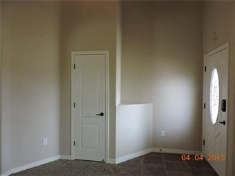 14316 Owl Point Ave Photo #2