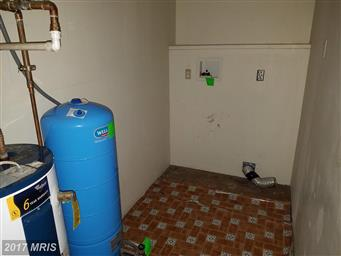 7291 Fort Ashby Road Photo #25