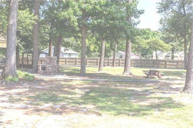 32061 Dogwood Lane Photo #7