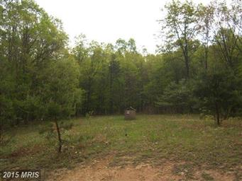 9357 Cacapon Road Photo #10