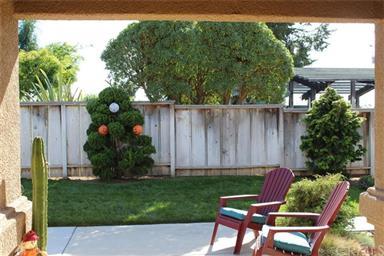 680 Meadow Oak Drive Photo #24