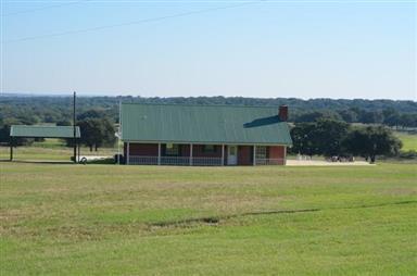 1750 County Rd 153 Photo #2