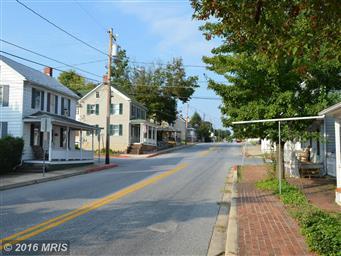 229 W Main Street Photo #22