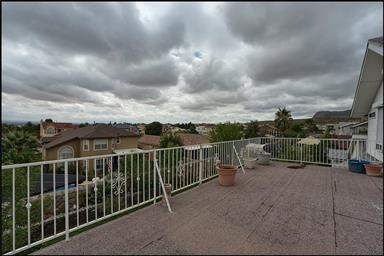 10864 Loma Del Norte Drive Photo #32