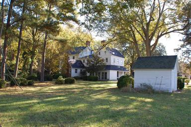 27770 Crisfield Marion Road Photo #17