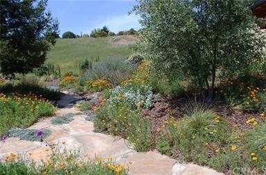 3750 Santa Rosa Creek Rd Photo #11