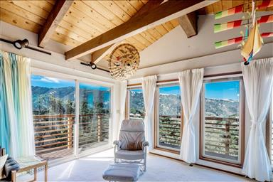 27454 Vista Del Toro Place Photo #20