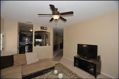 14250 Rattler Point Dr Photo #21