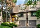 226 Charles Place #226, Wilmette, IL 60091