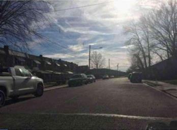 133 Maple Road Photo #3