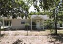 103 Red Oak Drive, Whitney, TX 76692