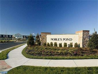 2 NOBLES POND XING Photo #9
