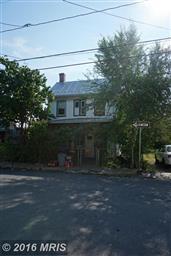 330 Fairview Avenue Photo #2