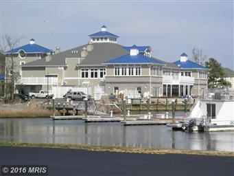 7610 Yacht Club Drive #41404 Photo #30