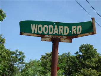 0 Woodard Road #13424547 Photo #30
